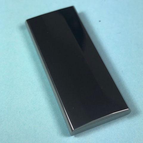X089D256H01